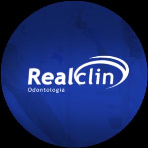 REALCLIN ODONTOLOGIA EM CURITIBA